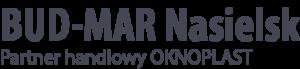BUD-MAR Nasielsk - Partner handlowy OKNOPLAST