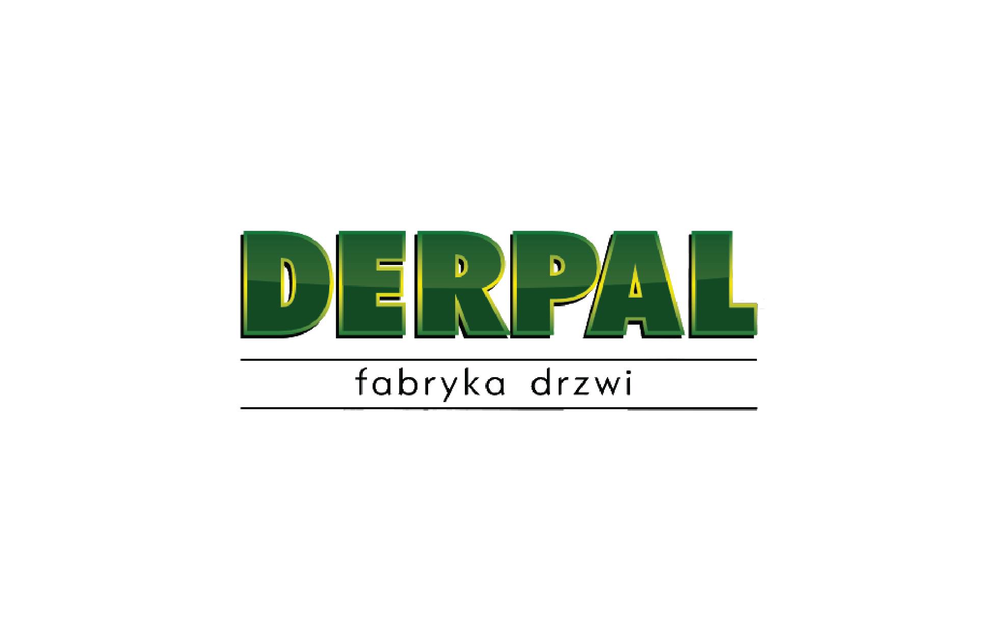DERPAL