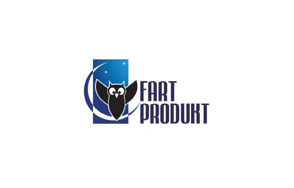 Osłony wewnętrzne Fart Produkt